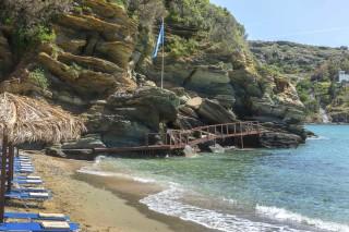 andros-beach-aneroussa-hotel-017