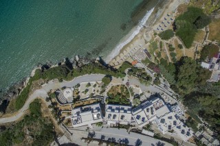andros-beach-aneroussa-hotel-02