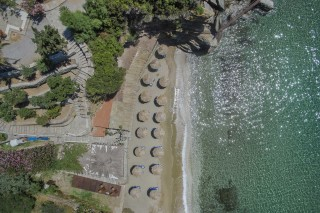 andros-beach-aneroussa-hotel-03