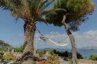 aneroussa-beach-hotel-04