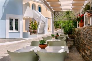 aneroussa-beach-hotel-10