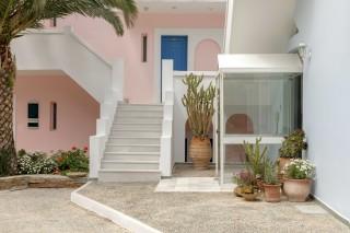aneroussa-beach-hotel-11