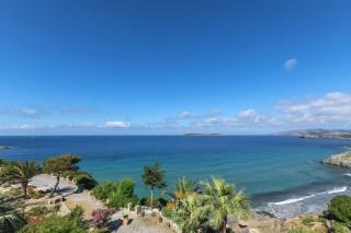 aneroussa-beach-hotel-14