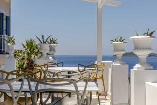 aneroussa-beach-hotel-15