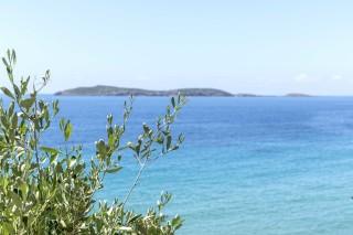 aneroussa-beach-hotel-17