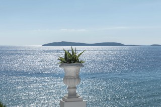 aneroussa-beach-hotel-18