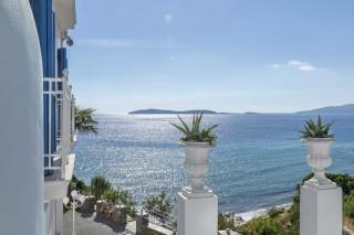 aneroussa-beach-hotel-19