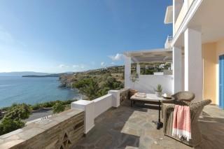 aneroussa-beach-hotel-20