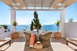 aneroussa-beach-hotel-21