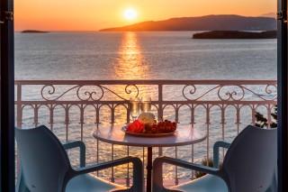 aneroussa-beach-hotel-26