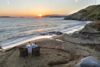 aneroussa-beach-hotel-27