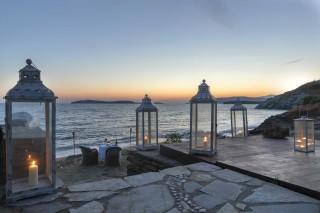 aneroussa-beach-hotel-28
