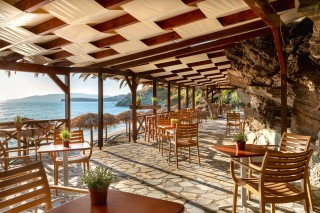 beach-bar-aneroussa-hotel-06