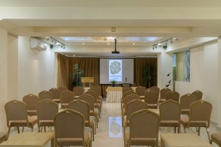 conference-room-aneroussa-hotel-02