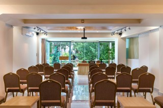 conference-room-aneroussa-hotel-03