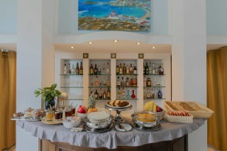 greek-breakfast-aneroussa-hotel-03