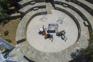 outdoor-theater-aneroussa-hotel-03