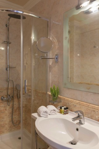 rooms-aneroussa-beach-hotel-11