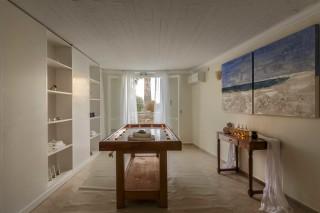 spa-aneroussa-hotel-02