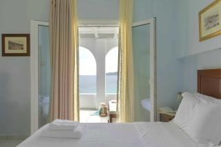 standard double room aneroussa hotel-21