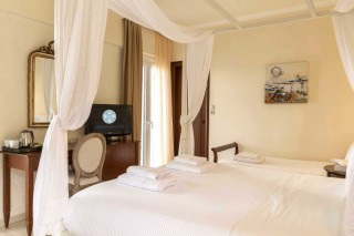 suites aneroussa hotel-02