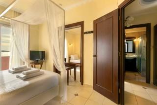suites aneroussa hotel-03