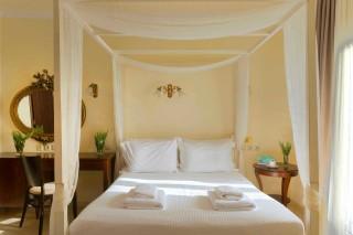 suites aneroussa hotel-05