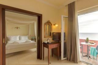 suites aneroussa hotel-06