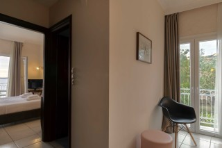 superior-room-aneroussa-beach-hotel-14