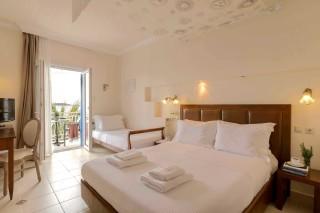 superior room aneroussa hotel-01