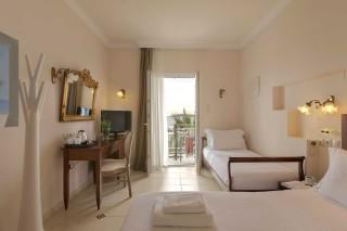 superior room aneroussa hotel-02