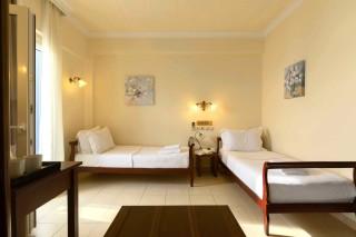 superior room aneroussa hotel-05