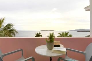 superior room aneroussa hotel-06