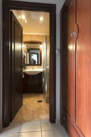 superior room aneroussa hotel-07