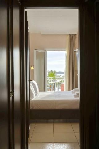 superior room aneroussa hotel-08