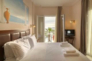 superior room aneroussa hotel-09