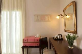 superior room aneroussa hotel-10