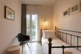 superior room aneroussa hotel-13