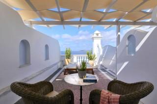 superior room aneroussa hotel-15