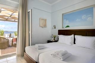 superior room aneroussa hotel-17