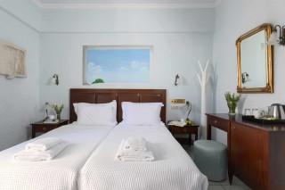 superior room aneroussa hotel-18