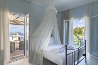 superior room aneroussa hotel-19