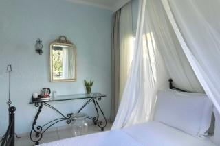 superior room aneroussa hotel-20