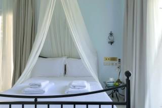 superior room aneroussa hotel-23