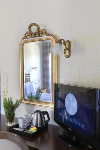 superior room aneroussa hotel-25
