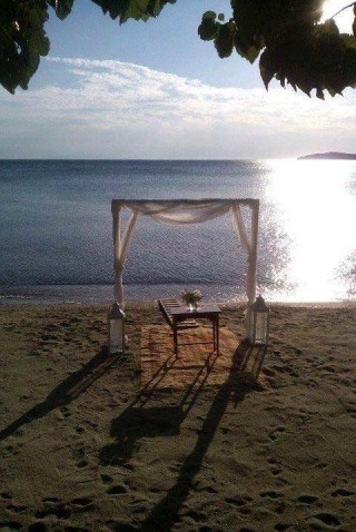 weddings and events aneroussa beach hotel-02