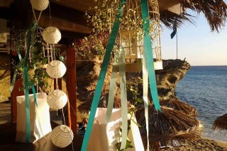 weddings and events aneroussa beach hotel-03