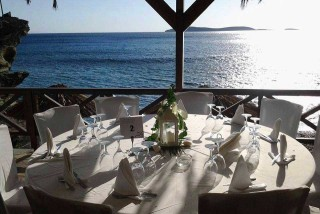 weddings and events aneroussa beach hotel-07