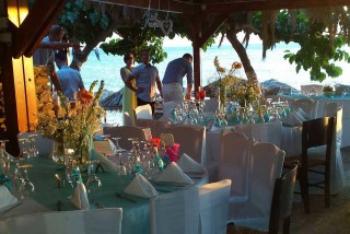 weddings and events aneroussa beach hotel-08