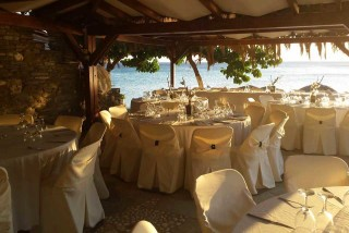 weddings and events aneroussa beach hotel-09